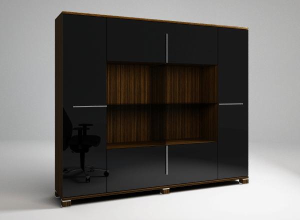 Buy Set of furniture of Kvadr