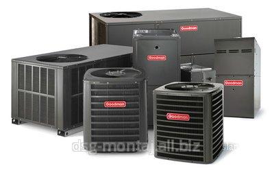Купить Система лучистого отопления Sanrad