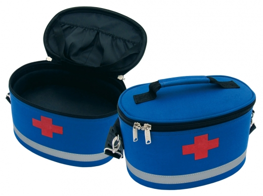 Buy The first-aid kit is medical