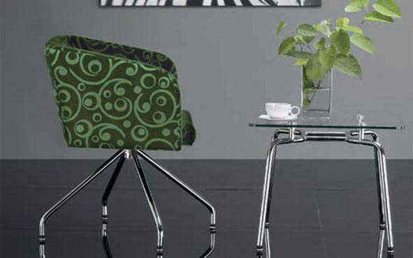 cumpără Mobilier pentru sali de asteptare