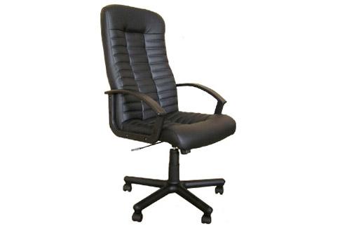 Купить Кресло руководителя Boss Nowy Styl