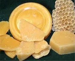 Купить Воск пчелиный