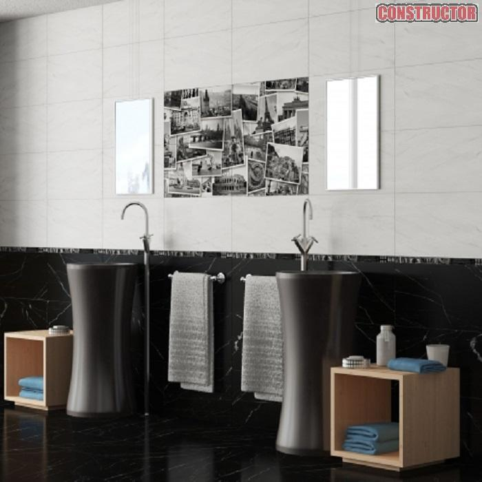 Buy Tile Absolute Golden Tile collection