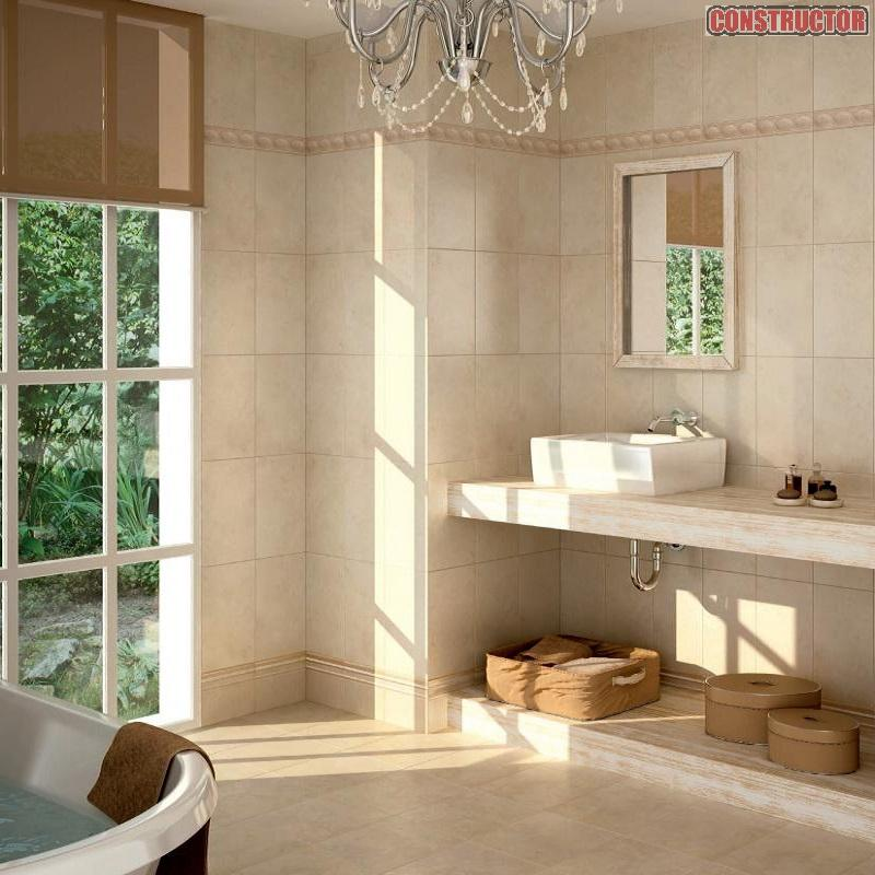 Buy Tile Atrium Cifre Ceramica collection