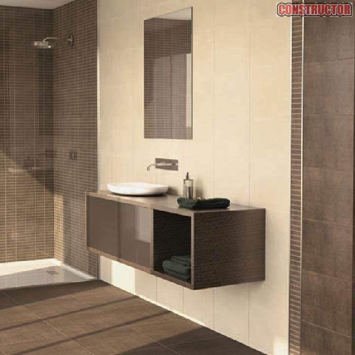 Buy Tile Baltimore Cifre collection