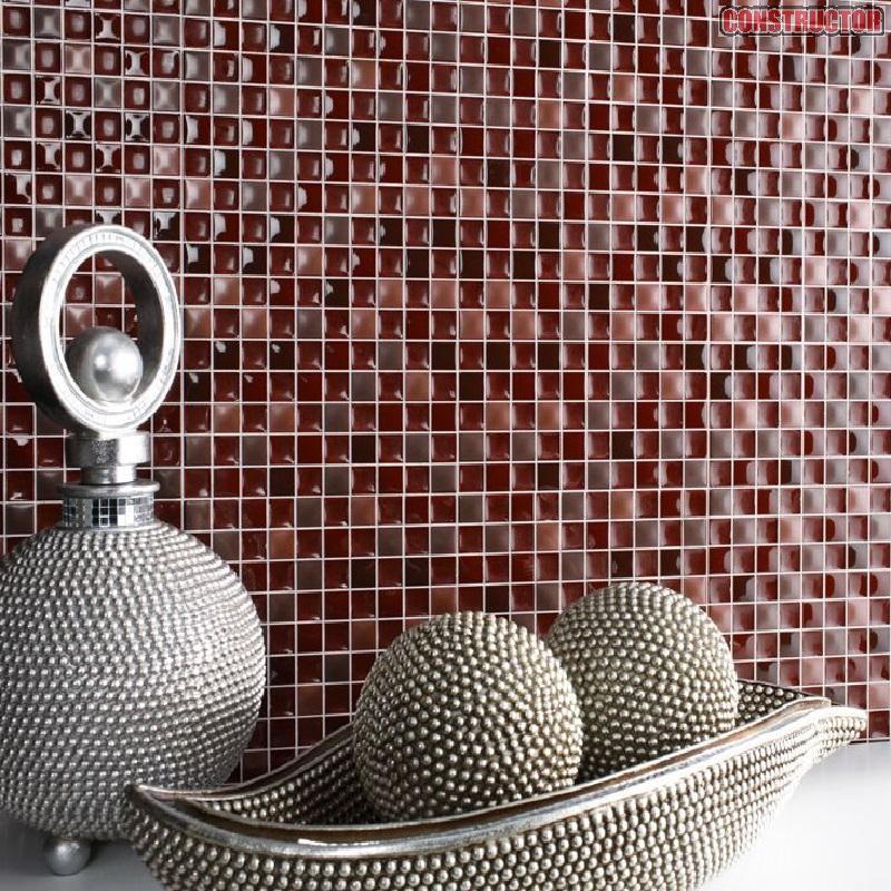 Buy Tile Element Azulejo Argenta Ceramica collection