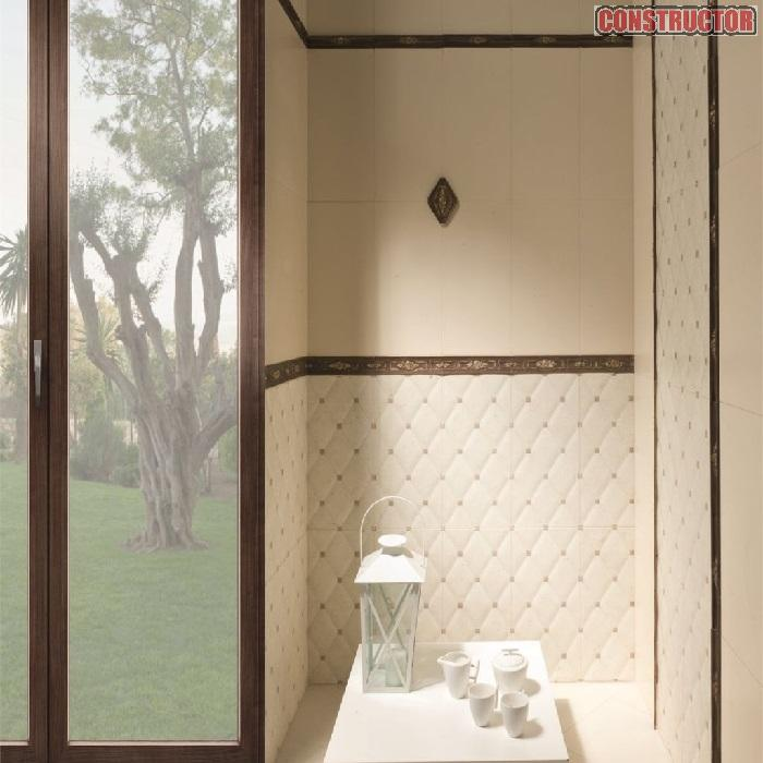 Buy Tile Orion Crema STN Ceramica collection