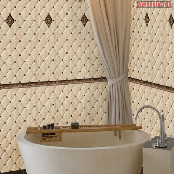 Buy Tile Orion Travertino STN Ceramica collection