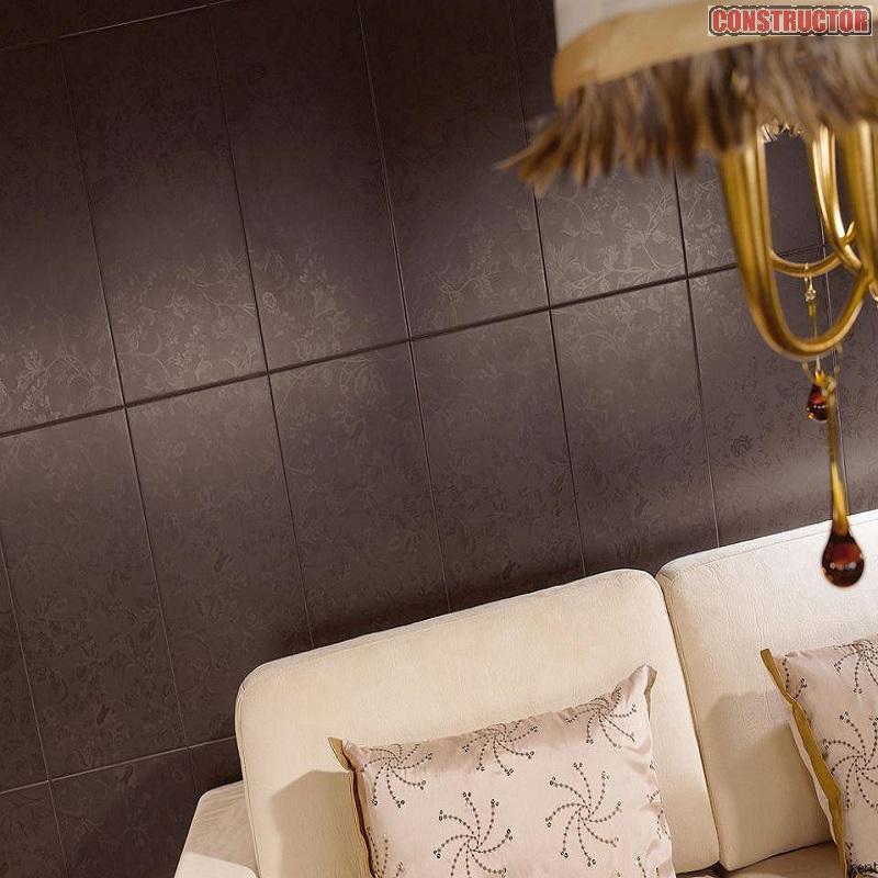 Buy Tile Delie Baldocer collection