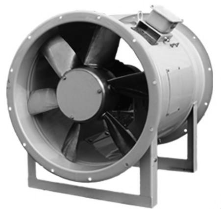 Купить Комплектация к осевым вентиляторам ОСА 300/ОСА 301