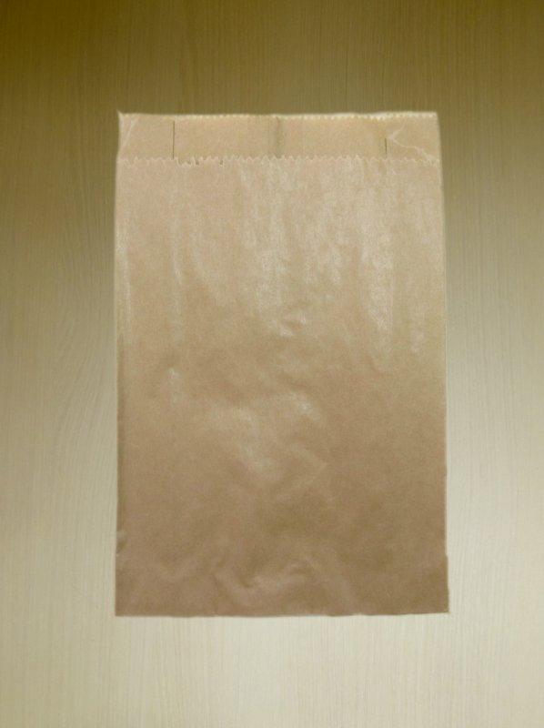 Buy Package monophonic paper 18х29