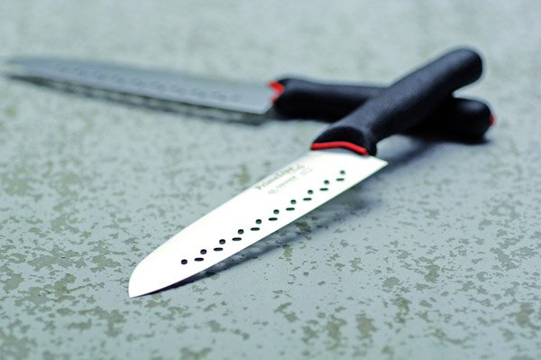 Купить Профессиональные ножи