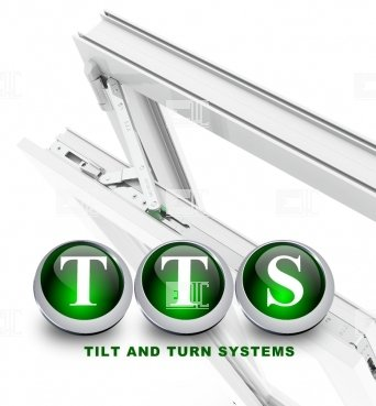 Buy Window Accessories of TTS
