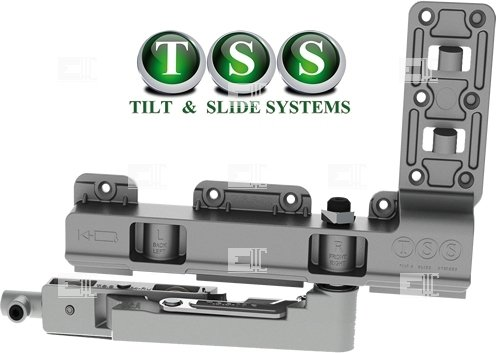Buy Accessories paralelno-movable TSS
