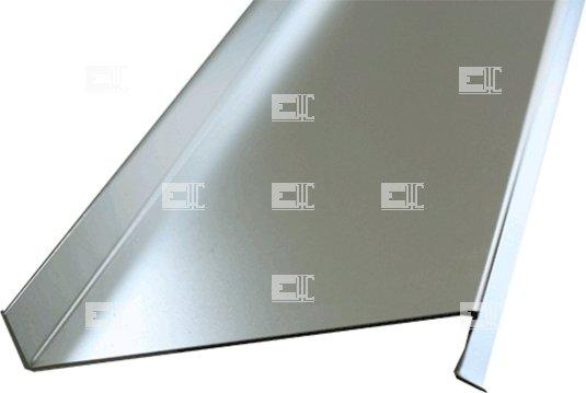 Buy Otliva from galvanized steel 6 of m