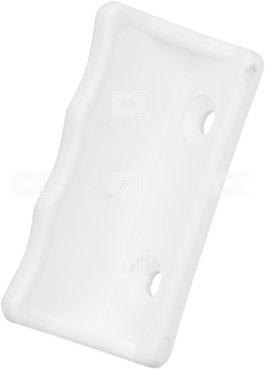 Buy Plastic handle