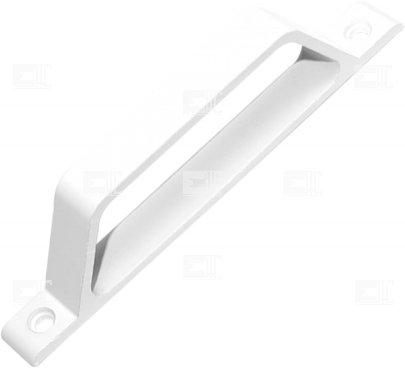 Buy Balcony handle aluminum type D