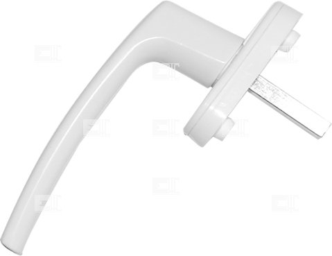 Buy Window aluminum Mesut handle