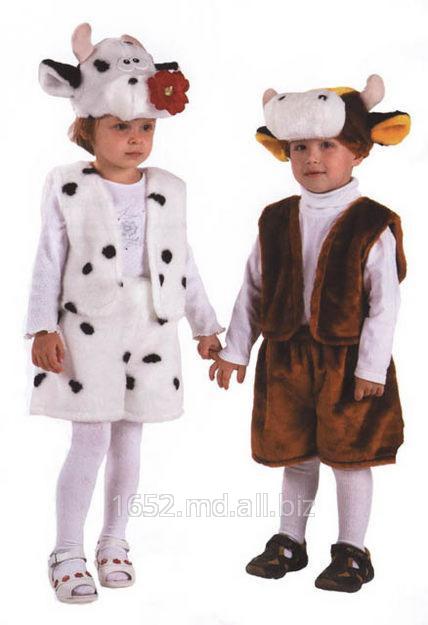 Купить Детские карнавальные костюмы