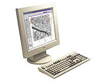 GEO Trimble Geomatics Office program