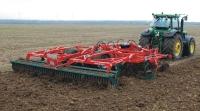 cumpără Cultivatoare de la compania Emtehagro, SRL din Moldova