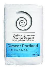 cumpără Ciment