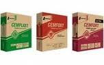 Buy La Farge cemen