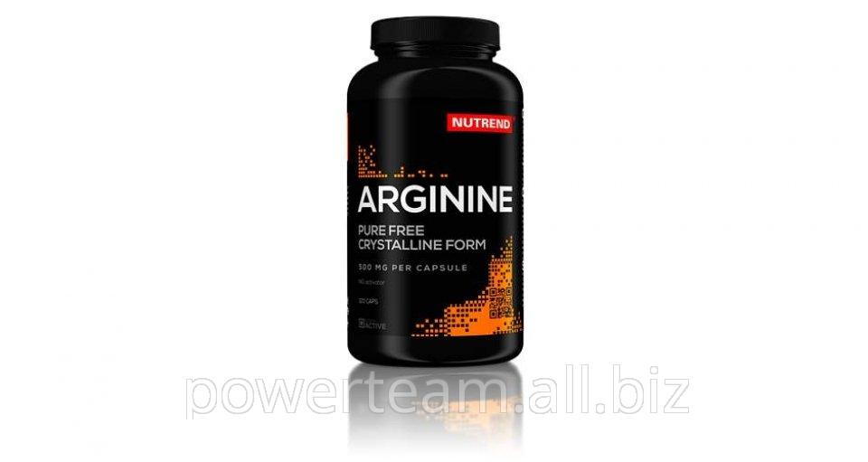 Аминокислота Arginine