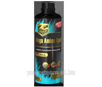 Аминокислота Mega Amino Liquid