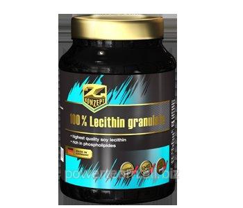 Антиоксидант 100% Lecithin Granulate