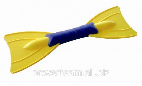 Весла для рук Handfins 300 AFT 0004