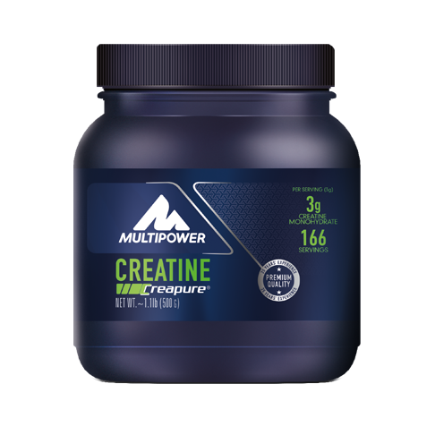 Креатин Creatine Powder