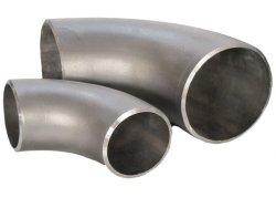 Купить Отвод стальной крутоизогнутый под сварку d 15 mm - d 108 mm