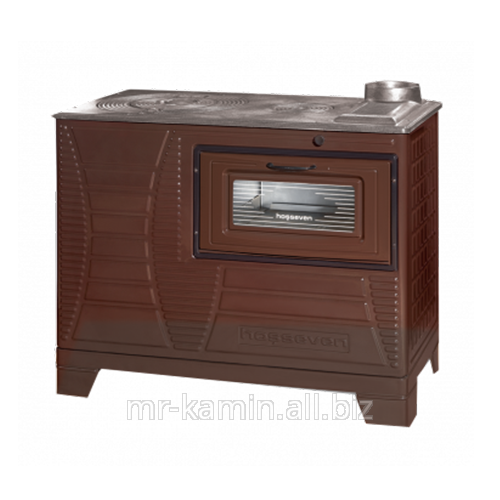 Печь кухонная Hosseven 31.00 4004 ®