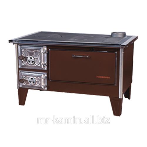 Печь кухонная Hosseven 29.00 4003 ®