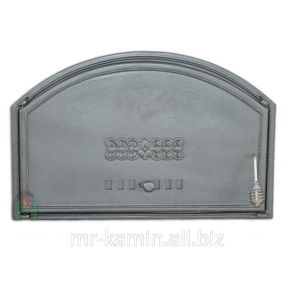 Печная дверка DCHD1 700x460