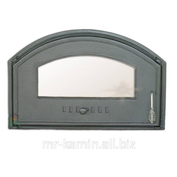 Печная дверка DCHD3 700x460