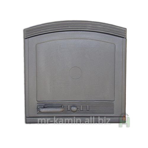 Печная дверка DW5 500x490