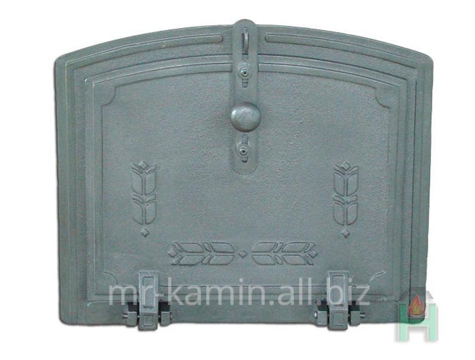 Печная дверка Drzwiczki Piekarnikowe 315x370