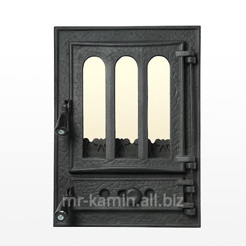 Дверь Panoramic код H1503