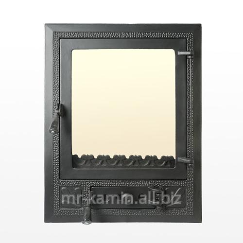 Дверь Modern код H1503