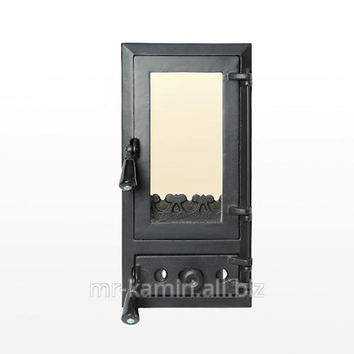 Дверь Modern