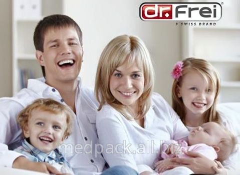 Buy Medical equipment, products of Dr. Frei