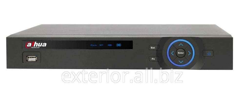 Buy Network registrar Dahua DH-NVR4204