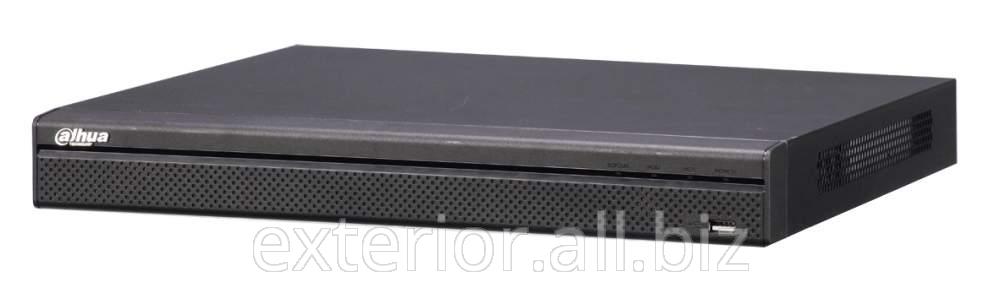 Buy Network registrar of new generation Dahua DH-NVR4208-4K