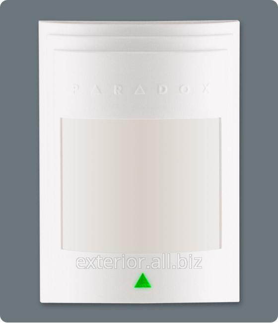 Купить Аналоговый ИК-датчик Paradox 476PET