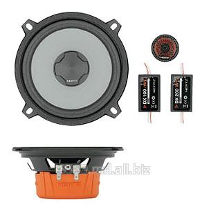 Купить Системы акустические Hertz