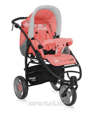 Buy Baby carriages