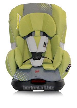 Buy Car seat of Concord Apple Green