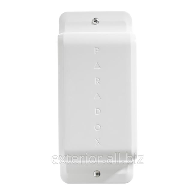 Купить Наружный периметральный датчик движения Paradox NV780